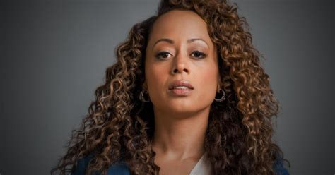 love soaps exclusive interview essence atkins thinks