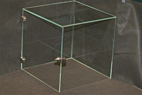glass display cabinet hardware glass display case chevy chase glass
