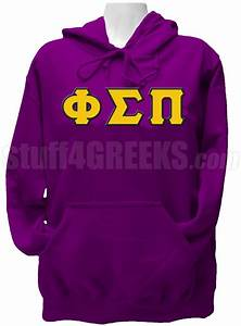 17 best images about phi sigma pi national honor for Greek letter sweatshirt generator