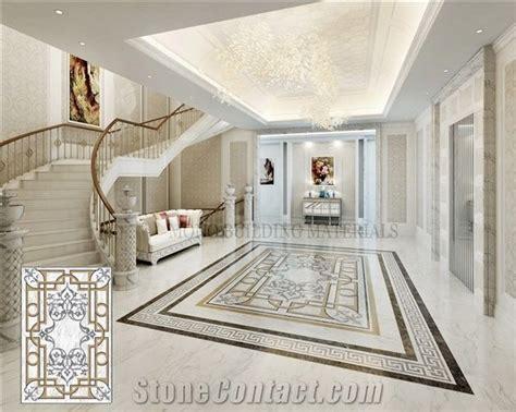 wholesale price porcellanato tile floor kitchen tile price