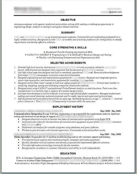 Word Resume Templates by Resume Template Word Fotolip Rich Image And Wallpaper