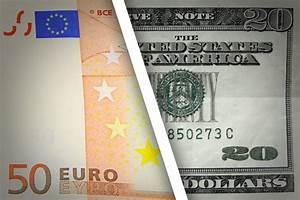 Euro Lira Rechner : devisen euro etwas schw cher t rkische lira unter druck von dpa afx ~ Buech-reservation.com Haus und Dekorationen