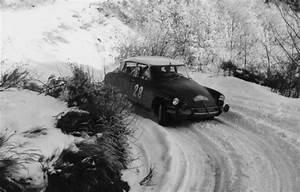 Rallye De Monte Carlo : pour ses 60 ans la ds s 39 affiche au rallye de monte carlo photo 2 l 39 argus ~ Medecine-chirurgie-esthetiques.com Avis de Voitures