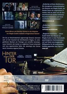 Hinter Der Tür : hinter der t r dvd oder blu ray leihen ~ Watch28wear.com Haus und Dekorationen