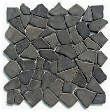 Mosaik Fliesen Außenbereich : boden wandfliesen ebay ~ Yasmunasinghe.com Haus und Dekorationen