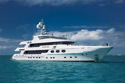 Yacht Luxury Yachts Remember Charter H2o Bahamas