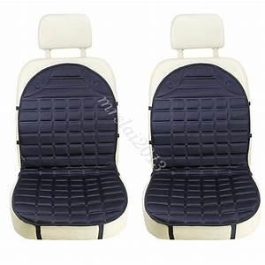 Sitzheizung Für Auto : auto pkw kfz sitzheizung 12v luxsus heizkissen winter beheizbare sitzauflage ebay ~ Eleganceandgraceweddings.com Haus und Dekorationen