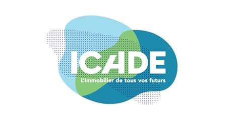 credit agricole siege icade wikipédia