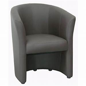 Design Fauteuil Pas Cher : soldes fauteuil pas cher ~ Teatrodelosmanantiales.com Idées de Décoration