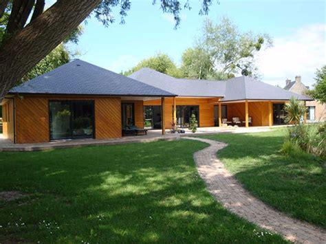 bureau en bois a vendre vente de maison en bois 28 images maison bois glv