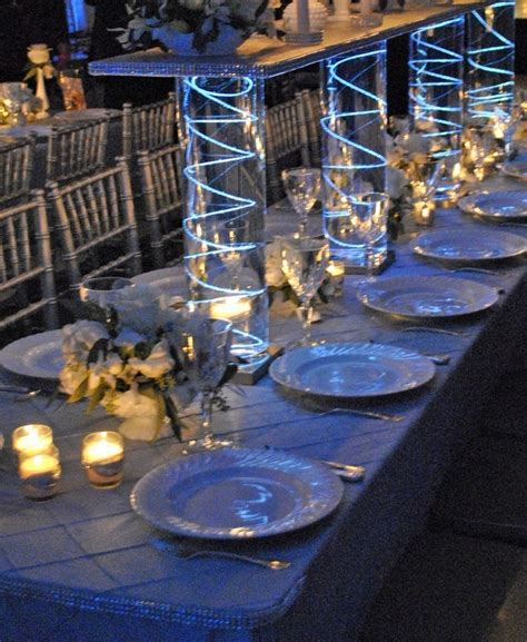 david tutera table centerpieces david tutera wedding event ideas centerpieces tall