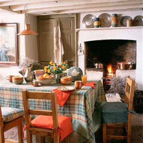 Country Dining Room Ideas Uk by Country Dining Rooms And Chairs On