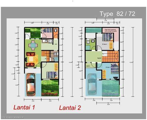 home design interior singapore rab rumah  lantai