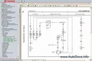 Toyota Dyna 15b Engine Repair Manual