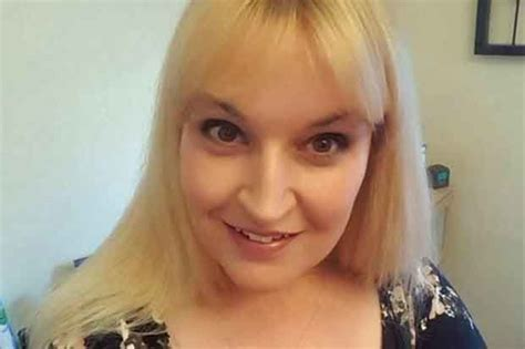 Teacher Sex Offence Blonde Kissed Teen And Told Him You