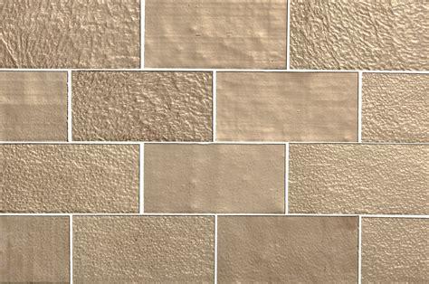 Marble Tile Home Depot by Modern Kitchen Floor Tiles Texture Exellent Modern Tile