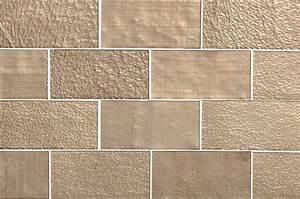 Bathroom Tile Texture Reptil Club Bjyapu Yellow ~ arafen