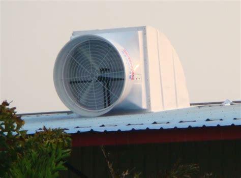 industrial roof exhaust fans big airflow industrial roof extractor fans roof fan roof