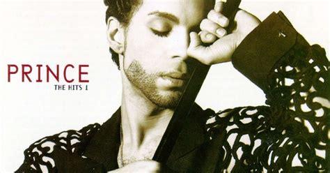 view prince  hits