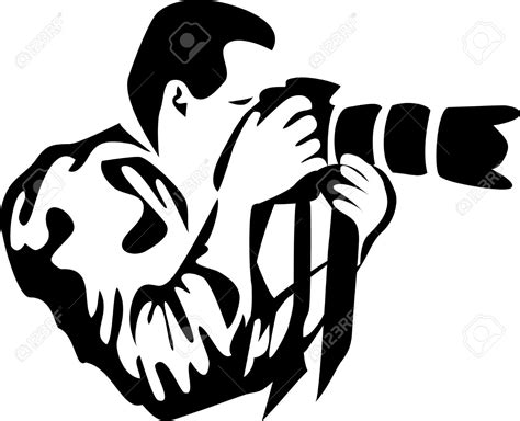 photography clipart graphics clipart panda free clipart images