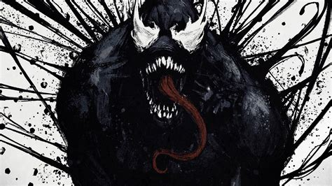 venom artwork hd marvel hd movies  wallpapers images