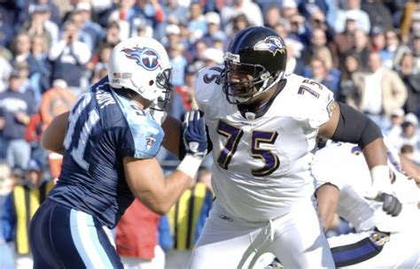 top  greatest nfl offensive linemen   time