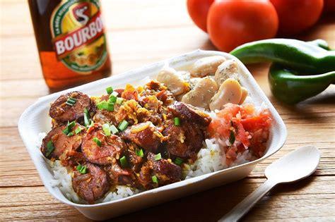 la cuisine vietnamienne les meilleurs food truck bordelais resto de bordeaux