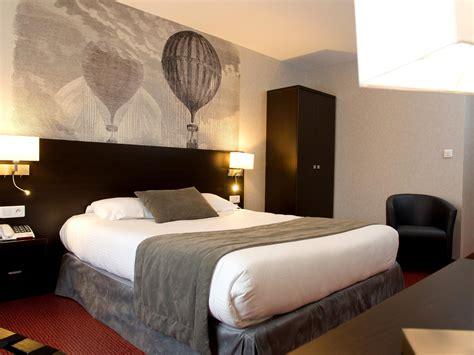 chambre amiens hotel la chambre d 39 amiens
