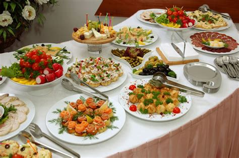 cheap canapes recipes catering services in cape town cape town catering