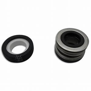 Gecko Pump Seal 92500150 - Pump Seals