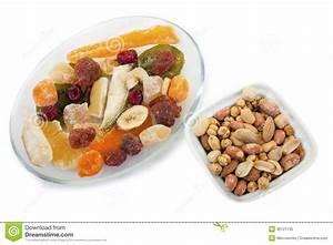 Healthy Snacks Royalty Free Stock Photo - Image: 30121735