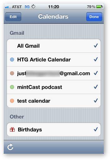 exchange shared calendar iphone apps exchange shared calendar sync
