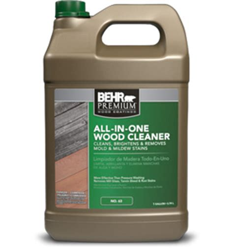 behr deck cleaner home depot home depot jomax best home design and decorating ideas