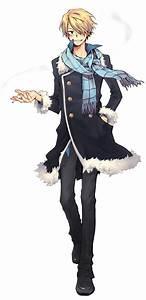 Sanji/#452923 - Zerochan