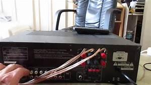 Pioneer Wsx 405 Rds