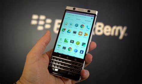 new blackberry phone blackberry new phones coming in 2017 specs and features