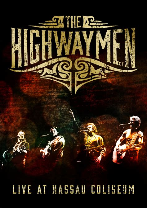 The Highwaymen Live at Nassau Coliseum | WDSE · WRPT - PBS ...