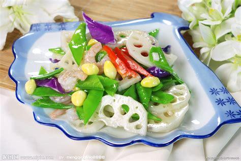 cuisine yum yum yum yum kitchen cuisine