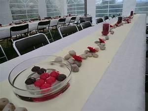Deco Table Anniversaire Femme : table d 39 anniversaire le coin d 39 isa ~ Melissatoandfro.com Idées de Décoration