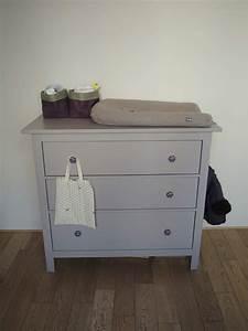 Personnalisation commode KOPPANG / HEMNES Bidouilles IKEA