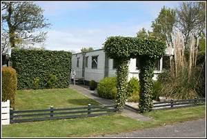 Gartenhaus Holz Gebraucht Kaufen : gartenhaus gebraucht my blog ~ Whattoseeinmadrid.com Haus und Dekorationen