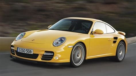 Welche Autofarbe Ist Die Beste by Wie Wirken Autofarben Und Wer F 228 Hrt Welche Farbe