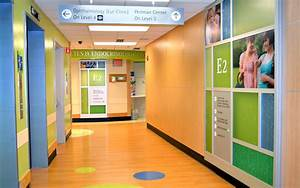 Cincinnati Children's Hospital - XibitzXibitz