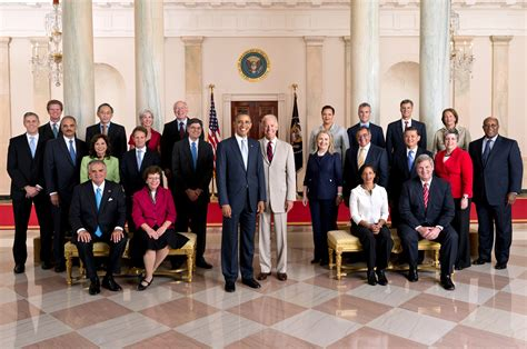 cabinet names and functions current u s cabinet the white house my town tutors
