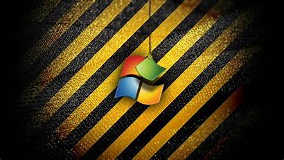 Microsoft Windows Explorer