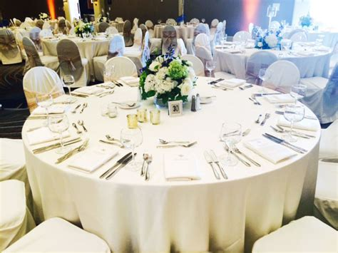Table & Chair Rentals  Aaa Rents & Event Services. Wedding Napkins Monogrammed Cheap. Buy Wedding Invitation Kits Online Canada. Wedding Table Stands. Black White And Green Damask Wedding Invitations