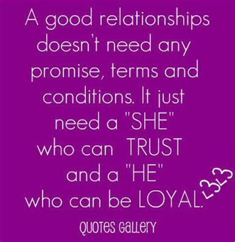 What Was Promised And What Needs To Be Quotes About Trust Issues And Lies In A Relationshiop And