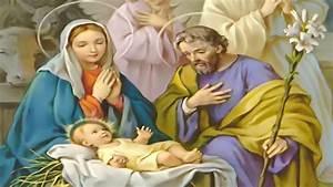 Was Ist Heiligabend : weihnachten der liebesbrief gottes an die welt ~ One.caynefoto.club Haus und Dekorationen