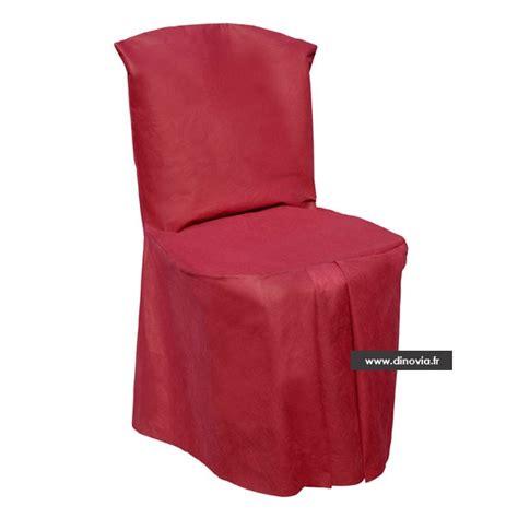housses de chaises jetables house de chaise jetable 28 images housse de chaise
