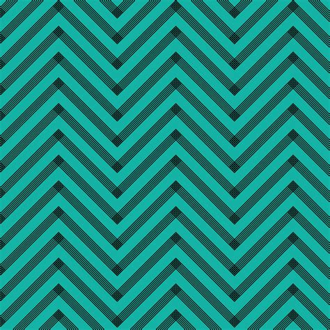 Doodlecraft Free Sketchy Chevron Background Freebies